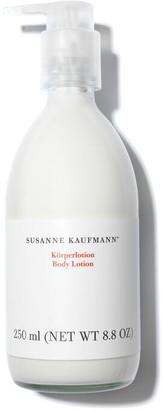 Susanne Kaufmann Body Lotion