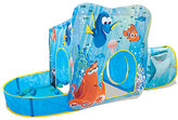 Play-Hut Finding Dory Explore N Play Fort - Girls