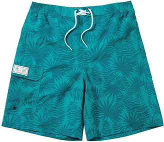 Tog 24 Pacific Mens Boardshorts