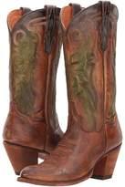 Dan Post Kiersty Women's Boots