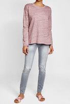 Closed Cotton Sweatshirt