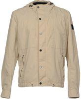 Calvin Klein Jeans Jackets - Item 41758571