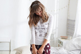 aerie Real Soft® Graphic Tee