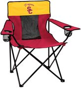 Bed Bath & Beyond USC Elite Folding Chair