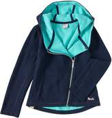 Bench Girls Bonded Hoody