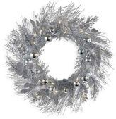 Kurt Adler Twig Wreath