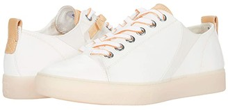 Paul Green PGP Zero 1 (Off-White Ivory) Women's Shoes