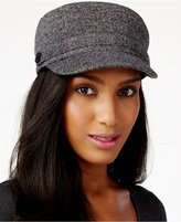 Nine West Cadet Hat