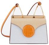 Danse Lente Mini Phoebe crossbody bag