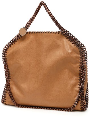 Stella McCartney Falabella 3 Chain Bag