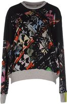 Preen by Thornton Bregazzi Sweatshirts