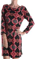 Aryeh Holiday Sweater Dress