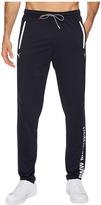 Puma BMW MSP Track Pants Men's Casual Pants