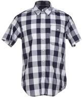 Woolrich WOOLEN MILLS Shirt
