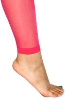 American Apparel Super Sheer Footless Pantyhose