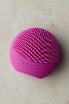 Foreo Luna Play Purple Cleansing Brush