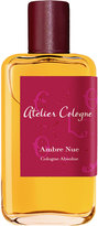 Atelier Cologne Ambre Nue Cologne Absolue, 100 ml