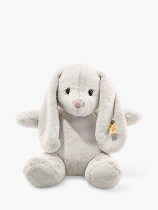 Steiff Soft Cuddly Friends Hoppie Rabbit Soft Toy