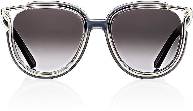 Chloé Women's Jayme Sunglasses