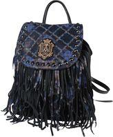 Marani Jeans Backpacks & Fanny packs