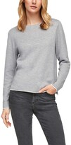 Thumbnail for your product : S'Oliver Women's 120.12.012.17.170.2056422 Sweater