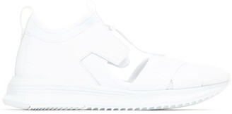 FENTY PUMA by Rihanna Avid Cut-Out Detail Sneakers
