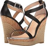 Charles by Charles David Women's Aden Wedge Sandal