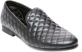 Steve Madden Men's Cubic Loafer.