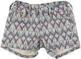 Pepe Jeans Denim shorts - Item 42614885