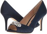 Nina Verity High Heels