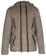 Pierre Balmain Down jacket