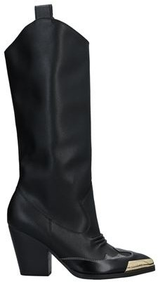 Versace Jeans Couture Boots