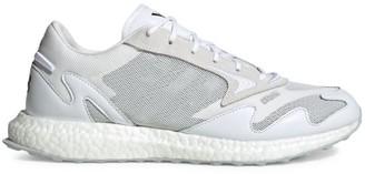 Y-3 Rhisu Running Shoes