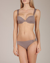 Andres Sarda Callas Push-Up Bikini