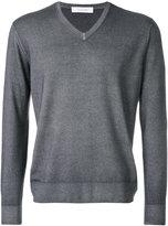 Cruciani cashmere jumper