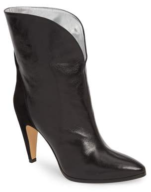 Givenchy GV3 Mid High Boot