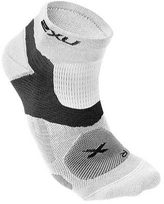 2XU Men's Long Range VECTR Socks