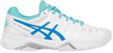 Asics Women's GEL-Challenger 11 Tennis Shoe