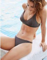 aerie Po Swim Cheekier Bikini Bottom