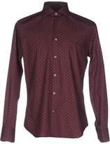 Brooksfield Shirts - Item 38642272