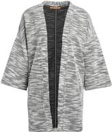 BOSS ORANGE TAKIMONO Cardigan open miscellaneous
