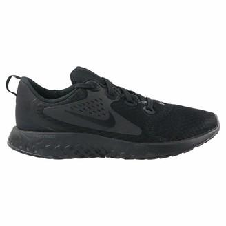Nike Unisex Kids Kinder Laufschuh Rebel React (gs) Training Shoes
