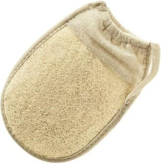 Hydrea Loofah Pad Glove