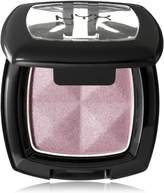 NYX Single Eye Shadow - Frosted Lilac