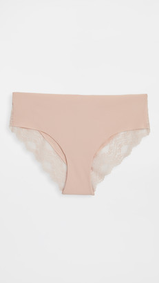 B.Tempt'd B.Bare Cheeky Panties