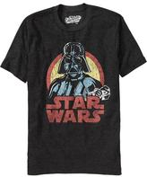 Star Wars Men's Star Wars™ Graphic Tees