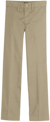 Dickies Boys 8-20 Flex Slim-Fit Pants