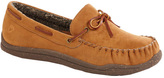 Acorn Men's Wearabout Camp Moc With Firmcore