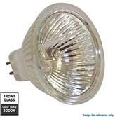 Osram Sylvania 41370 EXN 50w MR16 FL35 FG 282934 light bulb