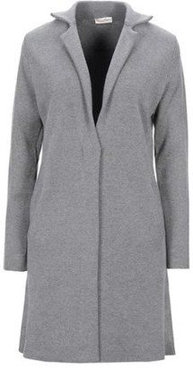 CASHMERE COMPANY Overcoat